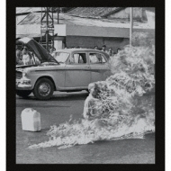 Rage Against The Machine: 20th Anniversary Deluxe Edition (2CD+DVD)