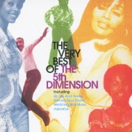 Very Best Of The Fifth Dimension