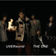 THE ONE 【通常盤】
