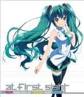 at First Sight〜Best Selection from Wakamura P