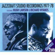 Jazzcraft Studio Recordings 1977-78