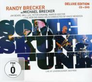 Some Skunk Funk-live At Leverkusener Jazztage 2003 (2CD)
