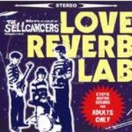 LOVE REVERB LAB