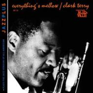 Everything's Mellow / Plays The Jazz Version Of All American