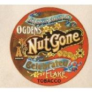 Ogdens Nut Gone Flake (Digibook)