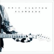 Slowhand 35周年記念盤 (アナログレコード)