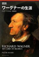 図説 ワーグナーの生涯