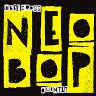 Neo Bop Quintet