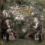 Buddy & Jim (180グラム重量盤)