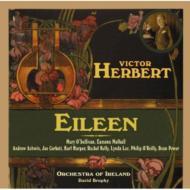 Eileen: Brophy / Ireland O Ashwin D.power Mulvey R.kelly Mulhall