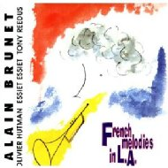 French Melodies In L.a.