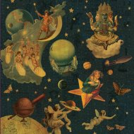 Mellon Collie And The Infinite Sadness (4枚組アナログレコード)