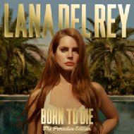 Born To Die -The Paradise Edition