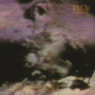 Land Of Rape And Honey (180グラム重量盤)