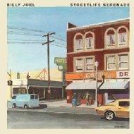 Streetlife Serenade (180グラム重量盤)
