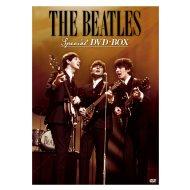 Beatles Special DVD BOX (2DVD)