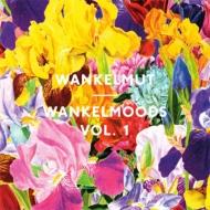 Wankelmoods Vol.1