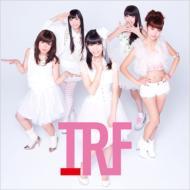 TRF リスペクトアイドルトリビュート!!