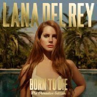 Born To Die-the Paradise