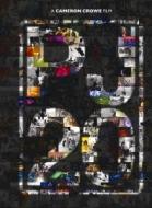 Pearl Jam 20 デラックス・エディション【完全生産限定盤】