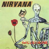 Incesticide (20周年記念盤/2枚組/180グラム重量盤レコード)