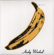 Velvet Underground & Nico (アナログレコード)