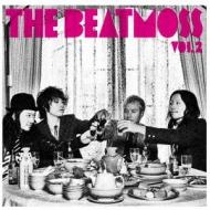 THE BEATMOSS Vol.2