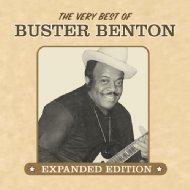Very Best Of Buster Benton