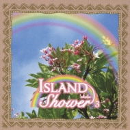 Island Shower Best Of Traditional Hawaiian Ekolu