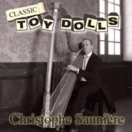 Classic Toy Dolls