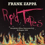 Road Tapes, Venue #1 (2CD)