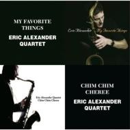 My Favorite Things / Chim Chim Cherie