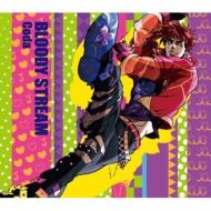TVアニメ「ジョジョの奇妙な冒険」第2部オープニングテーマ::BLOODY STREAM