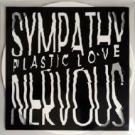 Plastic Love (180グラム重量盤)