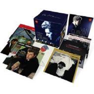 ヴァン・クライバーン/コンプリート・アルバム・コレクション(28CD+DVD)