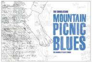 Mountain Picnic Blues (The Making Of Tellin' Stories)