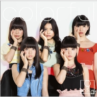 colorful (+DVD)【初回限定盤A】