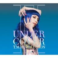 UNDER:COVER 2 (CD+DVD)【初回生産限定盤】