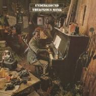 Underground (180グラム重量盤レコード/Music On Vinyl)