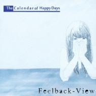 Feelback-View