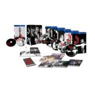 仁義なき戦い Blu-ray BOX