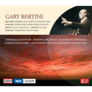 ベルティーニ・ボックス(5CD)