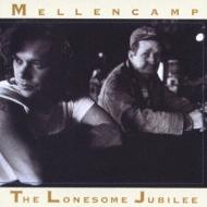 Lonesome Jubilee +1
