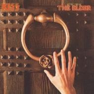 Music From The Elder: エルダー 魔界大決戦