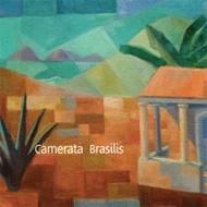 Camerata Brasilis