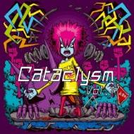 Cataclysm Vol.1