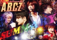 Johnny's Dome Theatre〜SUMMARY2012〜A.B.C-Z
