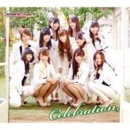 Celebration (+DVD)