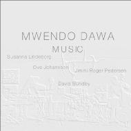 Mwendo Dawa Music