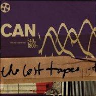 Lost Tapes: Standard Version (3CD)